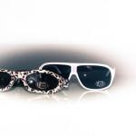 Kinder-Sonnenbrillen